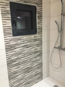 salle-de-bain-10-1