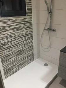 salle-de-bain-10-3